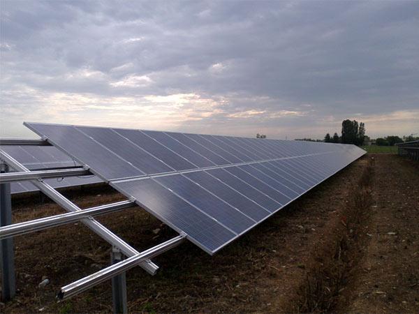 Pulizia-fotovoltaico-parma